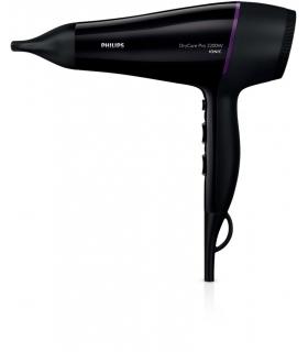 سشوار فیلیپس مدل بی اچ دی 176 Philips Hair Dryer BHD176