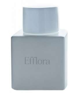 عطر زنانه اودین ایفلورا ادو پرفیوم Odin Efflora for women edp