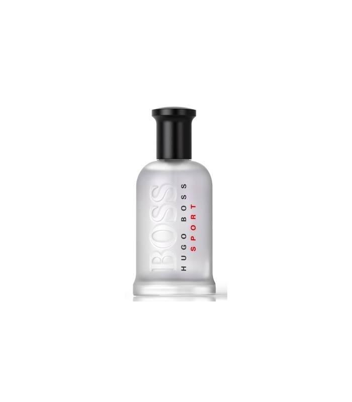 ادکلن مردانه هوگو بوس باتلد اسپرت Hugo Boss Bottled Sport For Men