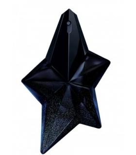 عطر زنانه تری موگلر انگل گلوموراما ادوپرفیم Thierry Mugler Angel Glamorama for women edp