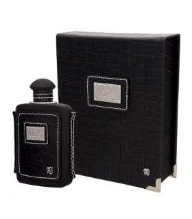 عطر مردانه الکساندر جی وسترن لدر بلک ادوپرفیوم Alexandre J Western Leather Black for men edp