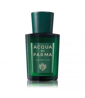 عطر مشترک زنانه مردانه آکوا دی پارما کلونیا کلاب ادوکلن Acqua di Parma Colonia Club for women and men edc