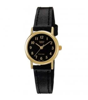 ساعت مچی عقربه ای زنانه کاسیو Casio LTP 1095Q 1B