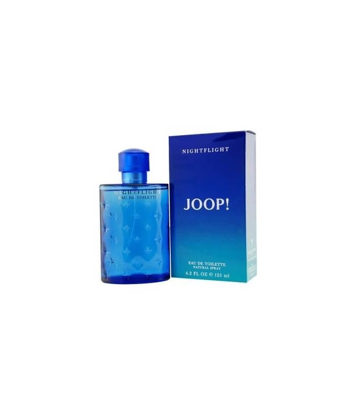 ادکلن مردانه جوپ نایت فلایت NightFlight For Men By Joop