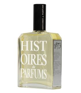 عطر زنانه هیستوریز دی پرفیوم 1873 ادوپرفیوم Histoires de Parfums 1873 for women edp