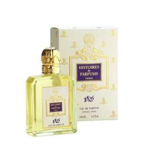 عطر زنانه هیستوریز دی پرفیوم 1826 ادوپرفیوم Histoires de Parfums 1826 for women edp