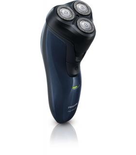 ریش تراش فیلیپس مدل ای تی 620 Philips AT620 14 Shaver