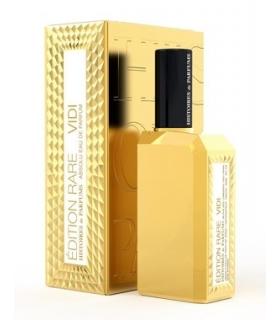 عطر مشترک زنانه مردانه هیستوریز دی پرفیومز وی دی ادوپرفیوم Histoires de Parfums Vidi for women and men edp
