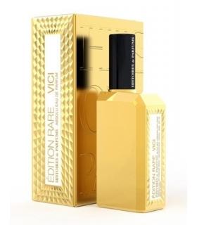 عطر مشترک زنانه مردانه هیستوریز دی پرفیومز وی سی ادوپرفیوم Histoires de Parfums Vici for women and men edp