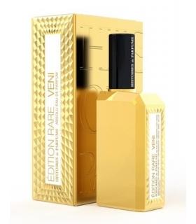 عطر مشترک زنانه مردانه هیستوریز دی پرفیومز ونی ادوپرفیوم Histoires de Parfums Veni for women and men edp