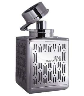 عطر مردانه آتلیر فلو ادو دی اویتور ادوتویلت Atelier Flou Eau d Aviateur for men edt