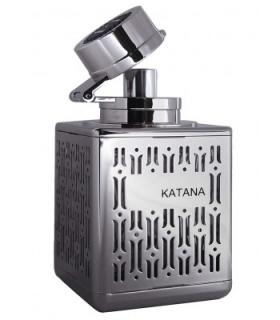 عطر مردانه آتلیر فلو کاتانا ادوتویلت Atelier Flou Katana for men edt