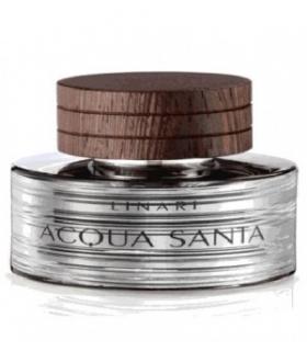 عطر مشترک زنانه مردانه لیناری آکوا سانتا ادوپرفیوم Linari Acqua Santa for women and men edp