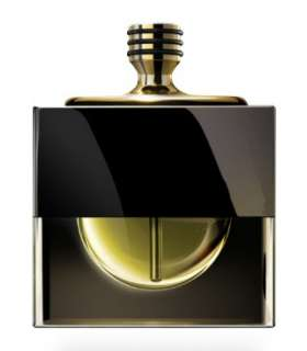 عطر زنانه نابوکو آماتی پرفیوم فاین ادوپرفیوم Nabucco Amatys Parfum Fin for women edp