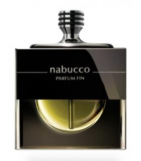 عطر مردانه نابوکو نابوکو پرفیوم فاین ادوپرفیوم Nabucco Nabucco Parfum Fin for men edp