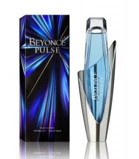 ادکلن مردانه بیونسه پالس Beyonce Pulse For Men