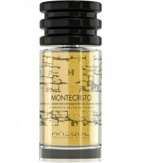 عطر مشترک زنانه مردانه ماسک مانتیکریستو ادو پرفیوم Masque Montecristo for women and men edp