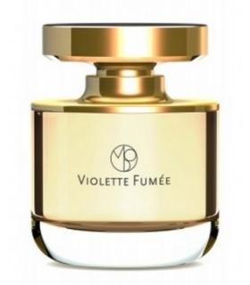 عطر مشترک زنانه مردانه مونا دی اوریو ویولت فیومی ادوپرفیوم Mona di Orio Violette Fumee for women and men edp