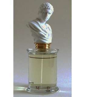 عطر مردانه ام سی دی آی امبر توپکاپی پرفیومز ادوپرفیوم MDCI Ambre Topkapi Parfums for men edp
