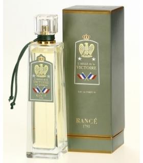 عطر مردانه رانس 1795 ال اگل دی لا ویکتوار ادوپرفیوم Rance 1795 L Aigle de la Victoire for men edp