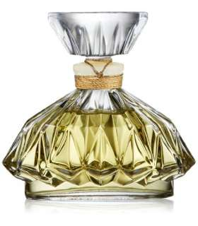عطر زنانه جین پتیو جوی پرفیوم فلکون باکارات ادوپرفیوم Jean Patou Joy Parfum Flacon Baccarat for women edp