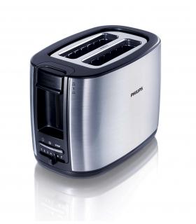 توستر فیلیپس مدل اچ دی 2628 Philips HD2628 Toaster