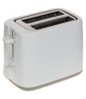 توستر فیلیپس مدل اچ دی 2595 Philips Daily Collection HD2595 Toaster