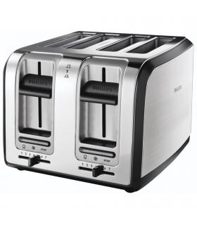 توستر فیلیپس مدل اچ دی 2648 Philips HD2648 Toaster