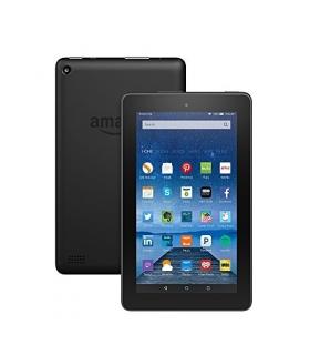 تبلت آمازون مدل فایر نسخه 7 اینچی Amazon Fire Tablet 7 inch Display