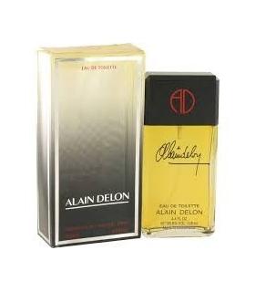 عطر مردانه آلن دلون ای دی ادو تویلت Alain Delon Ad Alain Delon for men edt