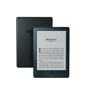 کتابخوان آمازون مدل کیندل آل نیو کیندل 6 اینچی Amazon All New Kindle E Reader 6Inch Display