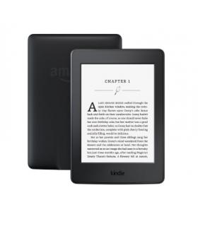 کتابخوان آمازون مدل کیندل پیپر وایت Amazon Kindle Paperwhite E-reader