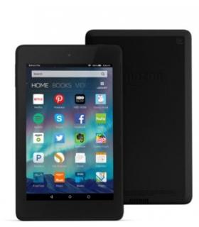 تبلت آمازون مدل فایر اچ دی 6 Amazon Fire HD 6 Tablet