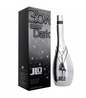 ادکلن زنانه جنیفرلوپزگلوافتردارک Glow After Dark For women By Jennifer Lope