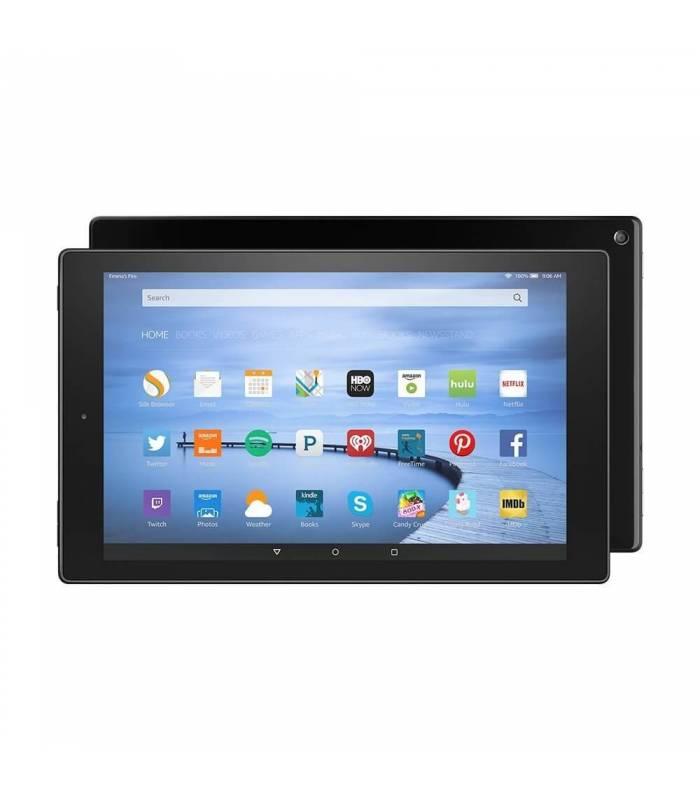تبلت آمازون مدل فایر اچ دی 10 اینچی Amazon Fire HD 10 Tablet |