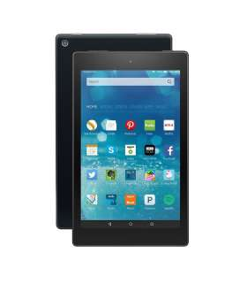 تبلت آمازون مدل فایر اچ دی 8 اینچی Amazon Fire HD 8 Tablet