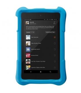 تبلت آمازون مدل فایر اچ دی 6 کیدز ادیشن Amazon Fire HD 6 Kids Edition Tablet