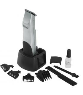 ماشین اصلاح وال مدل Wahl Beard Battery Trimmer 9906-717
