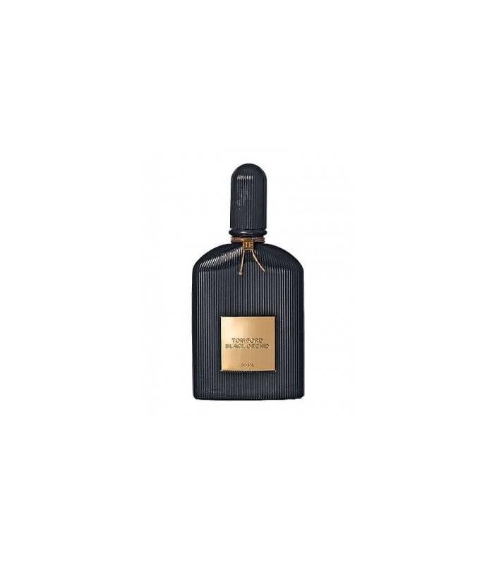 ادکلن زنانه تام فورد بلک ارکید Tom Ford Black Orchid For Women