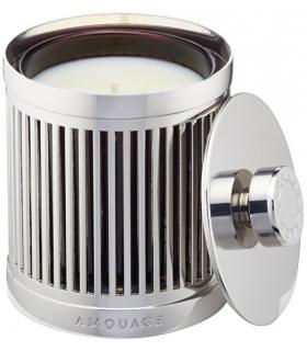 ست عطر مردانه آمواج لایریک کندل amouage lyric men candle fragrance set