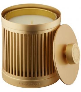 ست عطر مردانه آمواج جابلیشین amouage Jubilation XXV Men Candle Fragrance Set