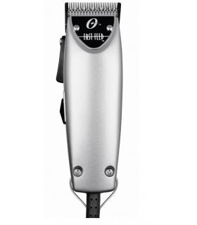 ماشین اصلاح اوستر مدل Oster Limited Edition Fast Feed Hair 76023-076