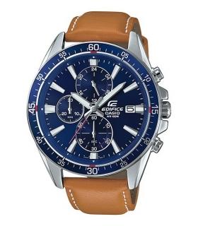 ساعت مچی عقربه ای مردانه کاسیو Casio EFR-546L-2AVUDF