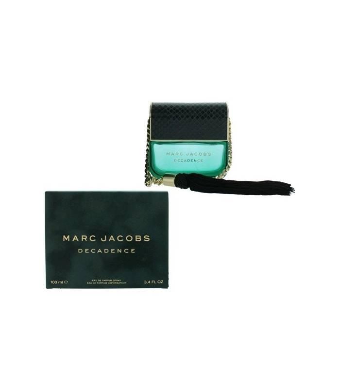عطر زنانه مارک جاکوبز دیکادنس ادوپرفیوم Marc Jacobs Decadence for women edp