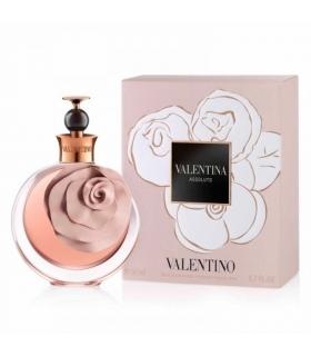 عطر زنانه والنتینا آسالوتو Valentina Assoluto EDP for Women