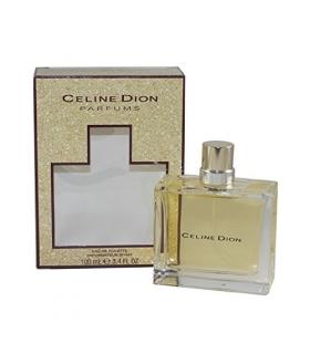 عطر زنانه سلین دیون ادوتویلت celine dion by celine dion for women edt