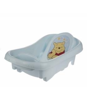 وان حمام کودک دفرست یرز مدل 7099 The First Years Y7099 Baby Bath Tub