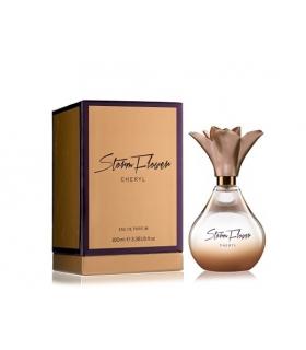 عطر زنانه شریل استورم فلاور ادوپرفیوم Cheryl StormFlower for women edp
