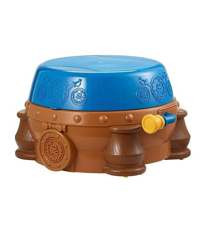 توالت فرنگی دفرست یرز مدل جک The First Years Jack Soft Wc Baby Seat