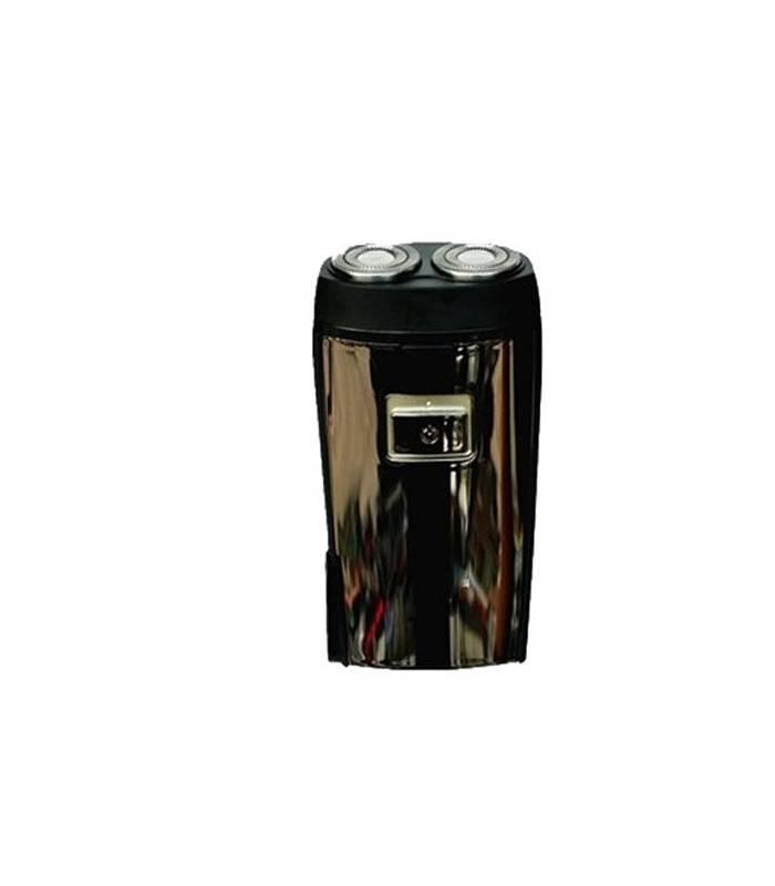 ماشین ریش تراش مانزتک مشگی Manztek Light-weight Mens Daily Shaver Color Black